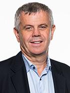 Ing. Peter Weißenböck