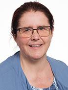 Ing. Alexandra Weitgasser
