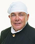 Herbert Weitl