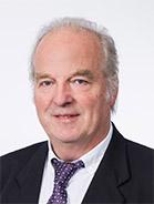 Mitarbeiter Ing. Helmut Welser