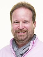 Mag. (FH) Paul Werdenich