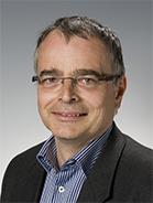 Ing.  Erich Widhalm