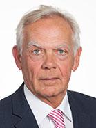 Ing. Josef Wieder