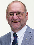 Mst. Gottfried Wieland