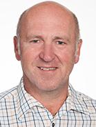 Martin Wienerroither