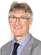 Michael Peter Wiesbauer