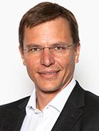 Mst. Ing. Gernot Wiesinger