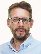 Marc Wilmink, MBA