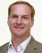 Mst. Erwin Winkler