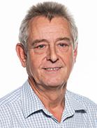 Leopold Winkler