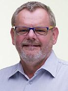 Mst. Hermann Josef Wistrcil