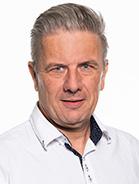 Harald Wochner