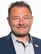 Josef Wondraczek