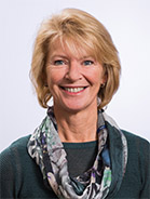 Regina Wüthrich