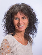 Martina Wurz