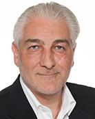 Ing. Wolfgang Wutschka