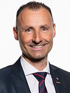 Werner Alois Zainzinger, MBA