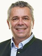 Mag. (FH) Günter Zaiser, MBA