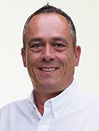 Mst. Stefan Zamecnik