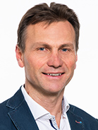 Otto Zeilinger