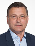 Ing. Franz Zeitlhofer