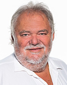 Gerhard Zemann