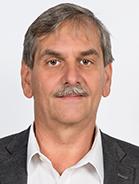 Robert Zenz