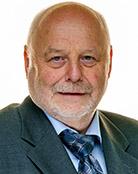 Ing. Erwin Zipfinger