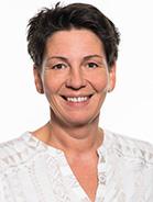 Petra Christine Zlabinger