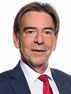 Mag. Werner De Zordo