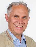 DI Johannes Zwickl