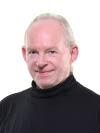 Mitarbeiter Christian Mahringer