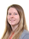 Mitarbeiter Monika Wagner
