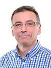 Mitarbeiter Ing. Robert Wunderl