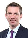 Mitarbeiter Mag. Walter Schmalwieser