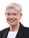 Mitarbeiter Elisabeth Probst