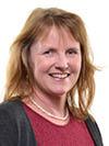 Mitarbeiter Renate Tscheppen