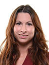 Mitarbeiter Bettina Zehethofer
