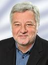 Mitarbeiter Ing. Klaus Bulant