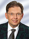 Mitarbeiter Herbert Konrad