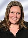 Jennifer Isabell Fejtl