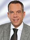 Mitarbeiter Andreas Jochen Dino Bussek