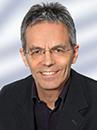 Mitarbeiter Rupert Helm-Wakolbinger