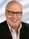 Mitarbeiter Ernst Konrad Steininger