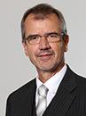 Karl Heinz Kauba
