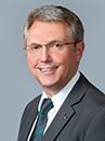 Ing. Martin Zöchling