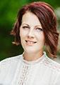Mitarbeiter Elke Lumetsberger