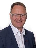 Martin Ettinger