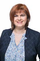 Mitarbeiter Brigitte Adam