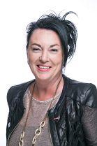 Mitarbeiter Susanne Allé